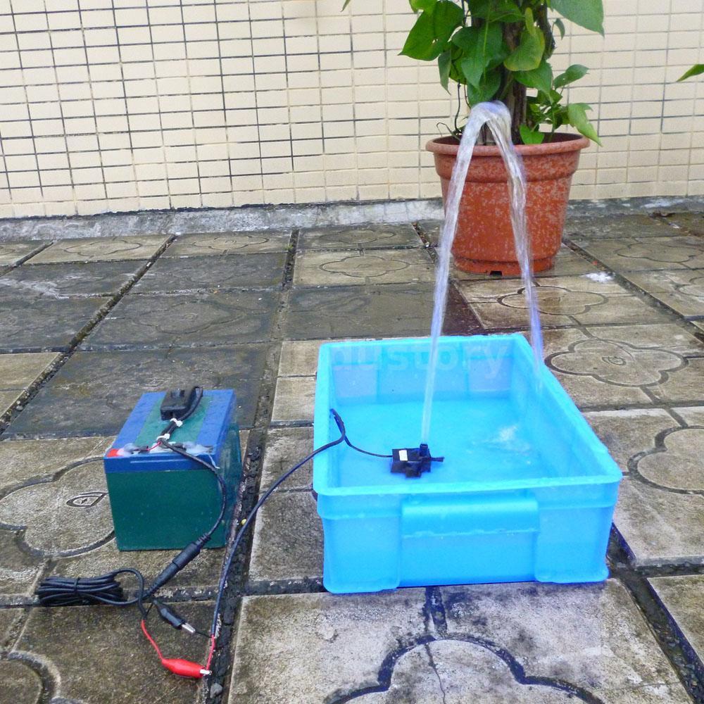 Wasserpumpen garten die neueste innovation der for Garten pool pumpe